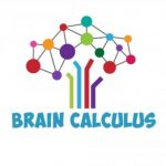 Group logo of Brain Calculus